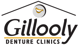 Gillooly Denture Clinics